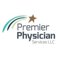 Premier Physician Services