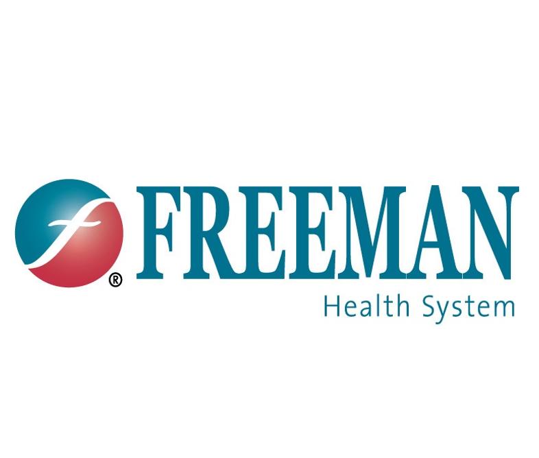 Freeman Health System