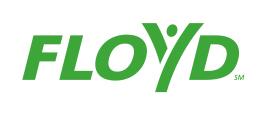Floyd Healthcare Management, Inc.