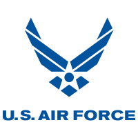 United States Air Force (GSD&M)