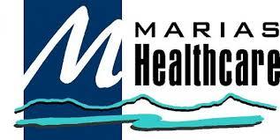 Marias Healthcare Services, Inc - TFPro