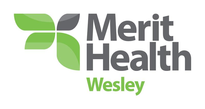 Merit Health Wesley