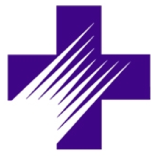 Sacred Heart Hospital Pensacola