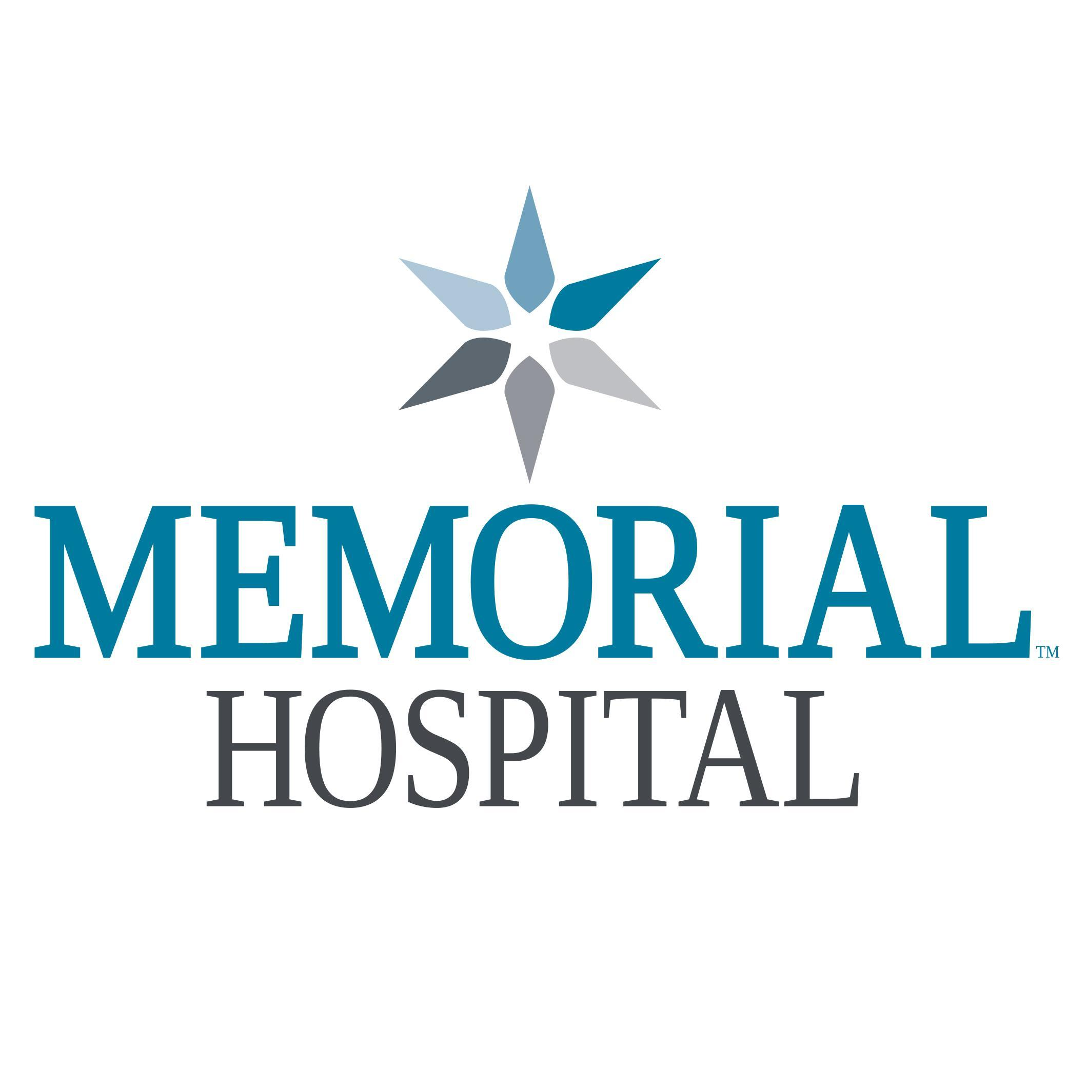 Memorial Hospital of South Bend