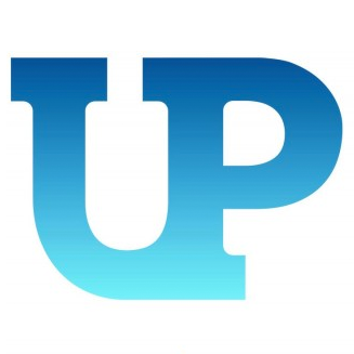 UP Health System-Marquette