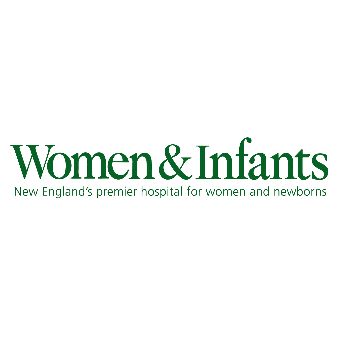 Women & Infants Hospital of Rhode Island