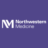 Northwestern Medicine Kishwaukee Hospital