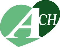 Alliance Community Hospital