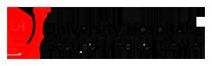 University Hospitals Geauga Medical Center