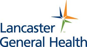 Penn Medicine Lancaster General Hospital