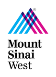 Mount Sinai West