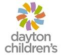 Dayton Childrens Hospital