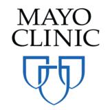 Mayo Clinic Hospital - Rochester
