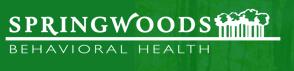 Springwoods Behavioral Health Hospital