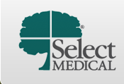 Select Specialty Hospital-Tallahassee