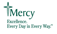Mercy Medical Center - West Lakes