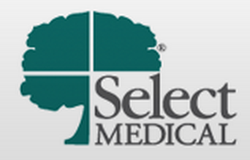 Select Specialty Hospital-Madison