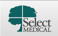 Select Specialty Hospital-Kansas City
