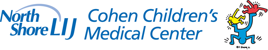 Cohen Childrens Medical Center