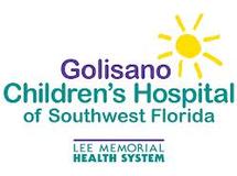 Golisano Children's Hospital of Southwest Florida