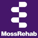 MossRehab