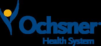 Ochsner Health Center - Elmwood