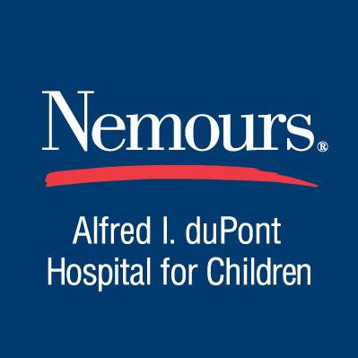 Alfred I. duPont Hospital for Children