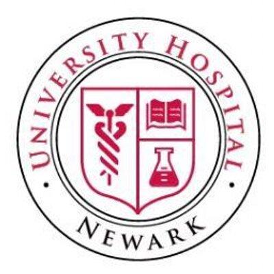 Nina Glass, MD | Newark, NJ - General Surgery