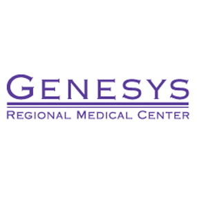 Ascension Genesys Hospital