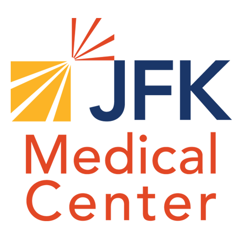 Hackensack Meridian Health JFK Medical Center