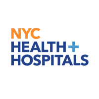 NYC Health + Hospitals / Lincoln