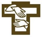Franciscan Health Indianapolis