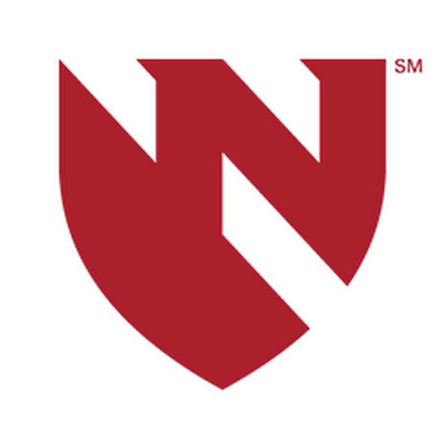Nebraska Medicine - Nebraska Medical Center