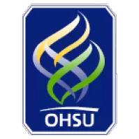 OHSU Hospital