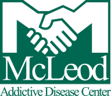 McLeod Addictive Disease Center Inc.