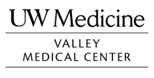 UW Medicine/Valley Medical Center - TFPro