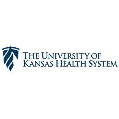 University of Kansas Hospital Authority