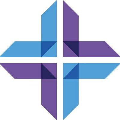 Spartanburg Regional Health Services District, Inc. - TFPro