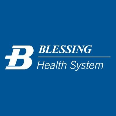 Blessing Corporate Services, Inc.