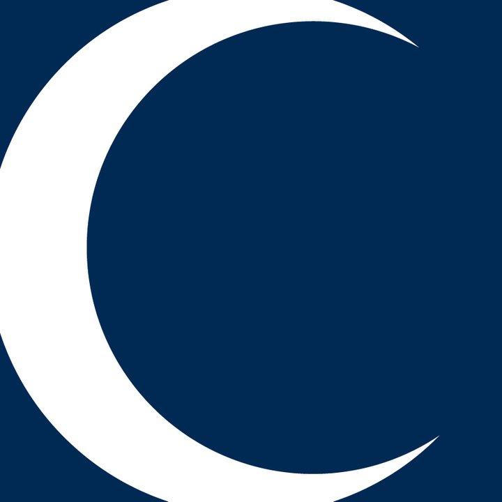 Cornerstone Search Group, LLC