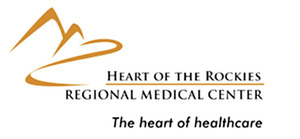 Heart of the Rockies Regional Medical Center