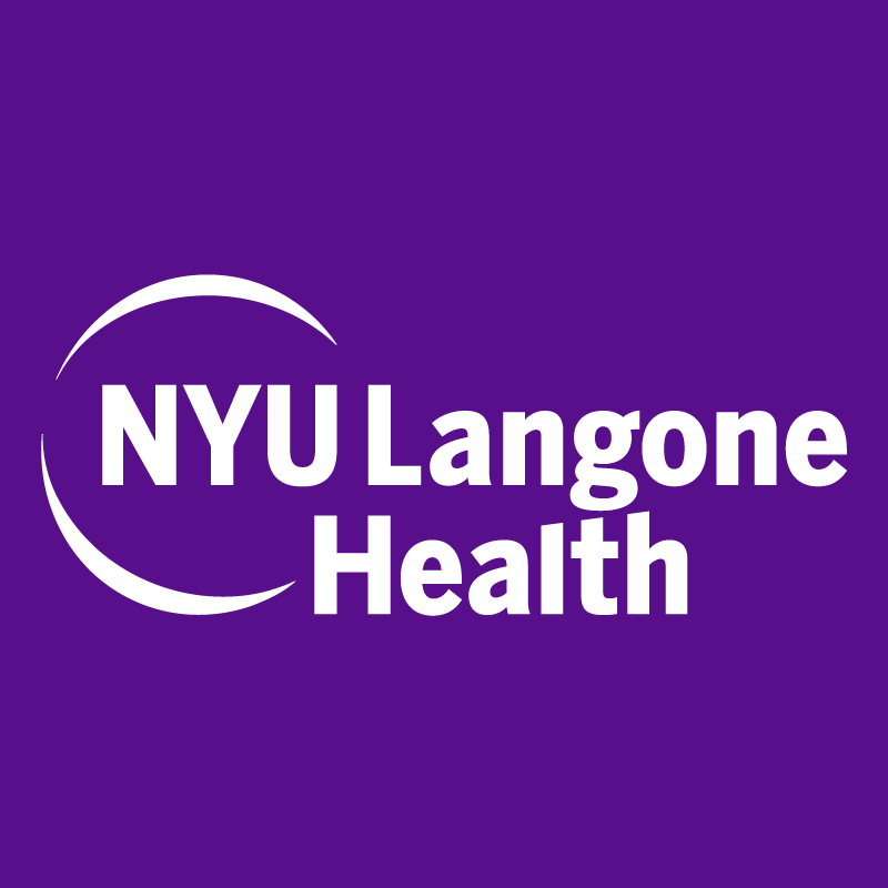 NYU Langone Health—Brooklyn