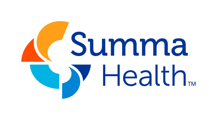 Summa Health System
