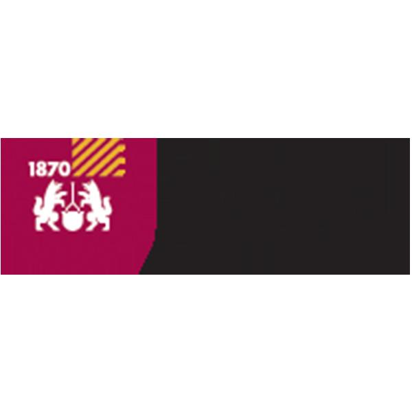 Loyola University Medical Center - Trial