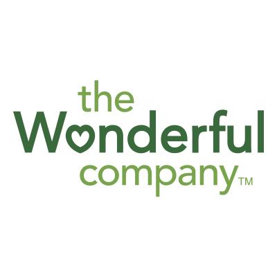 The Wonderful Center for Health Innovation, Inc.