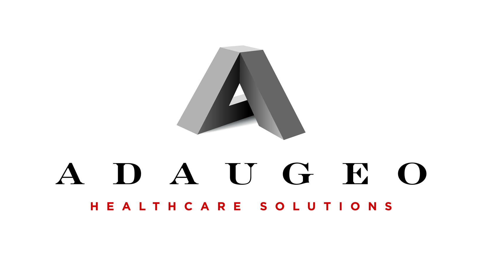 Adaugeo Healthcare Solutions