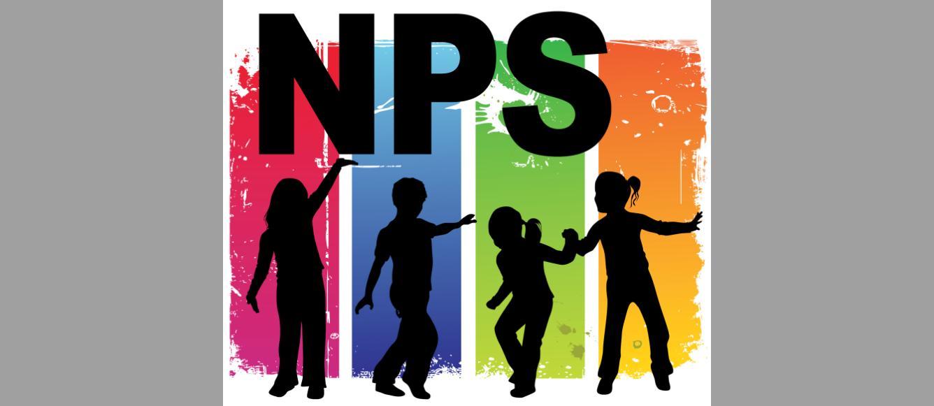 Nevada Pediatric Specialists