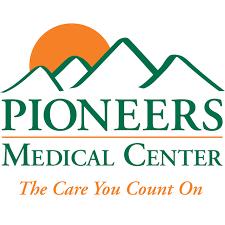 Pioneers Medical Center - TFPro
