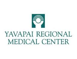 Yavapai Regional Medical Center - TFPro