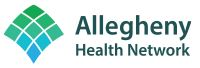 Allegheny Health Network - TFPro